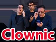 Clownic